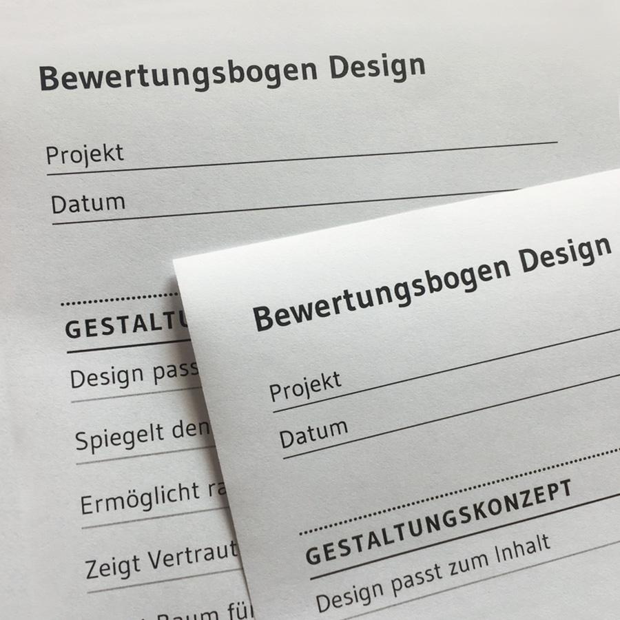 Seminar: Verkaufsfaktor U1, an der Akademie der deutschen Medien